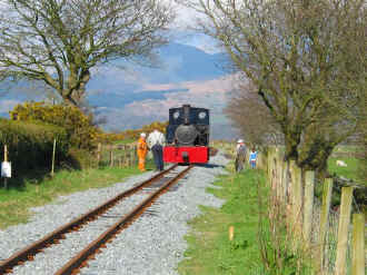 S12_DW17-4-06Gelert north of Cynfal.jpg (88696 bytes)